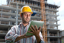 /images/store/304/photodune-1572185-construction-specialist-using-a-tablet-computer-at-a-construction-site-xs.jpg